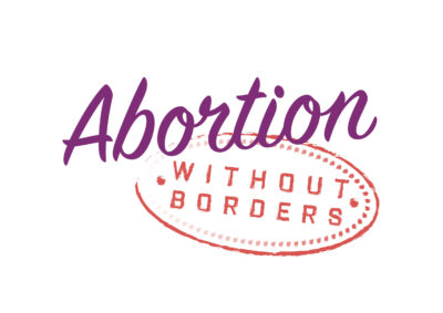 Abortion Without Borders
